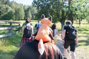 Picodi Trip to Szczyrk - 2017